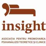 Asociatia pentru promovarea psihanalizei teoretice si clinice