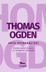 Thomas Ogden site