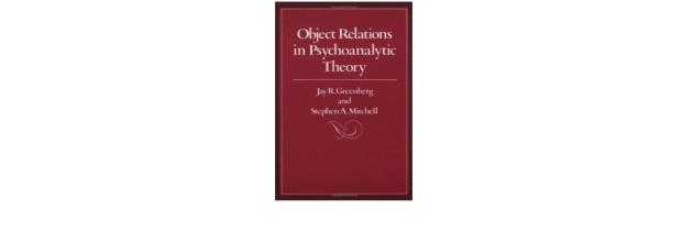 "Seminar formare in psihoterapie psihanalitica – ,,Relatiile de obiect in teoria psihanalitica"""