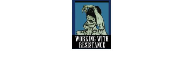 "Seminar formare in psihoterapie psihanalitica – ,,Rezistenta si interpretarea rezistentei"""