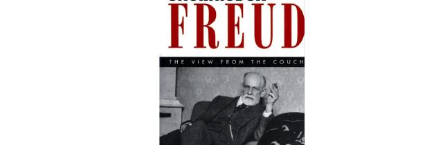 "Seminar formare in psihoterapie psihanalitica – ,,Freud – abordare relationala"""